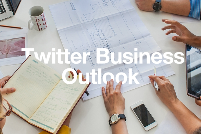 Twitter Business Outlook