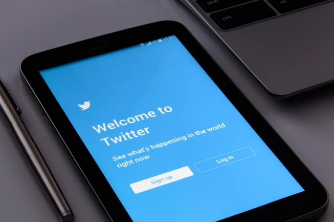 Twitter広告のCOVID-19関連ポリシー