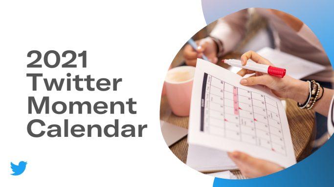 2021 Moment Calendar (1280x720)