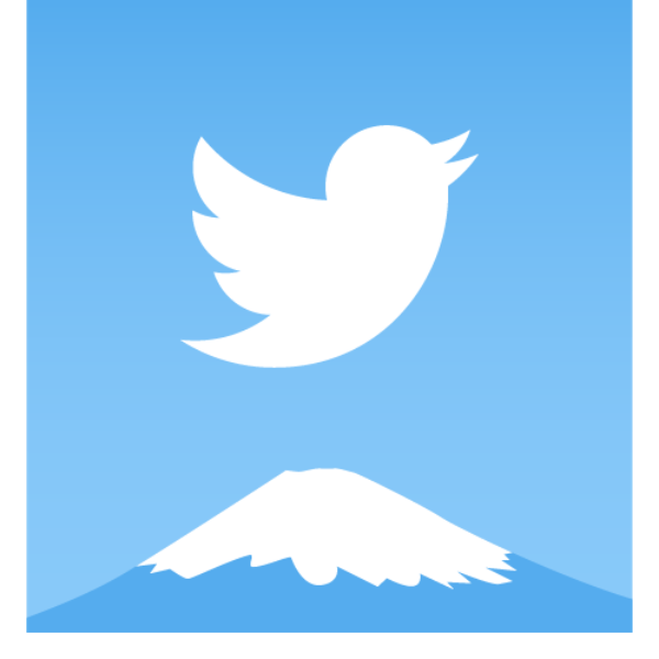 12月7日(土)に「#DiscoverTwitterJP」を開催します