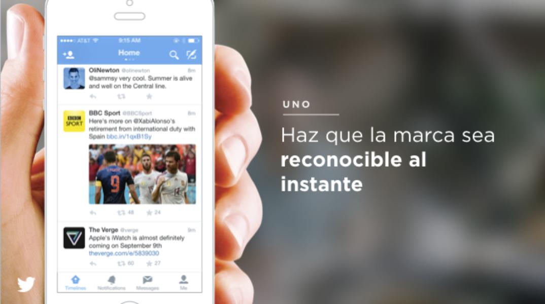 5 claves para ser más relevante en Twitter