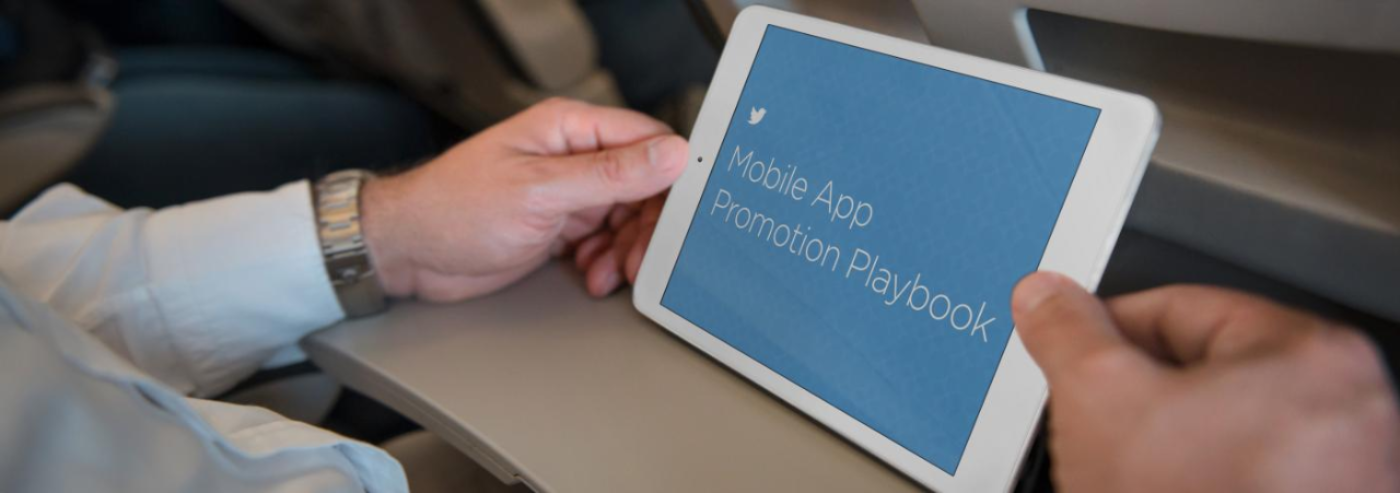 6 plays for driving Promoted app installs
