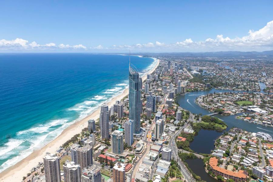 @CodySimpson reveals venues for Twitter-exclusive Aussie shows