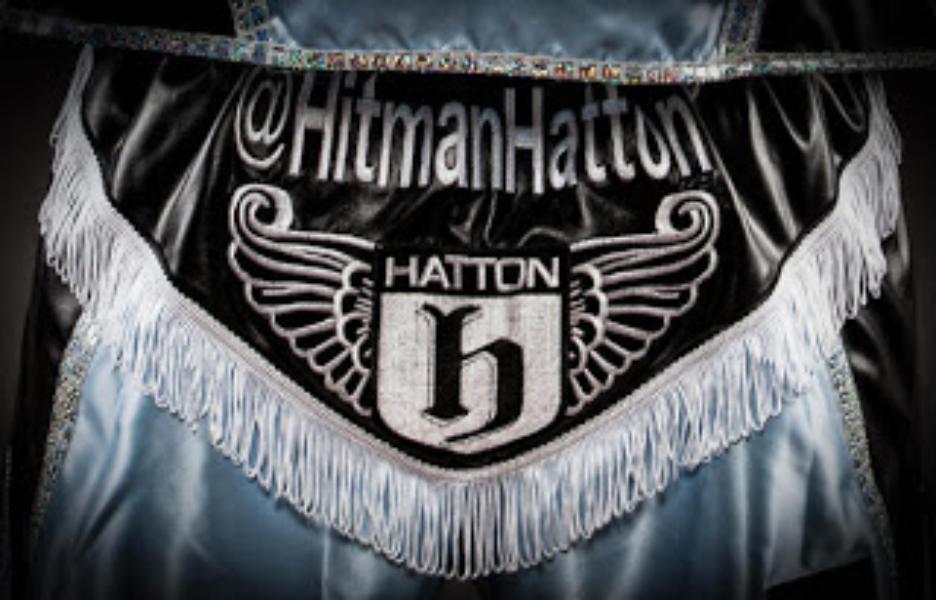 #HitmanisBack