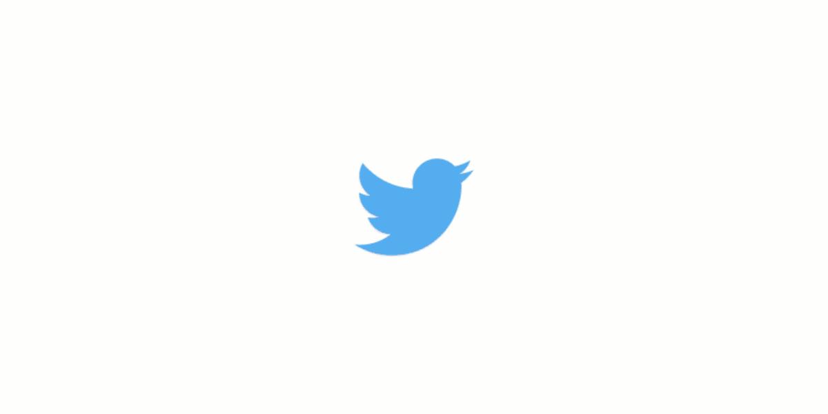 """Purpose"", novo álbum de @JustinBieber, ganha Twitter Emojis"
