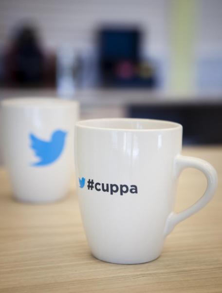 #SpreadOurWings: Twitter's new nest in Australia