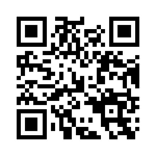 ドコモ携帯をお持ちの皆さん、タッチ&フォローが可能なTwitterのiアプリをお試しください!
