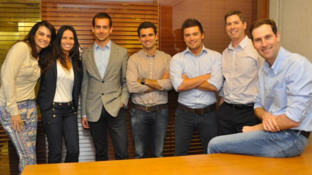 #TwitterBrasil: Isso é só o começo