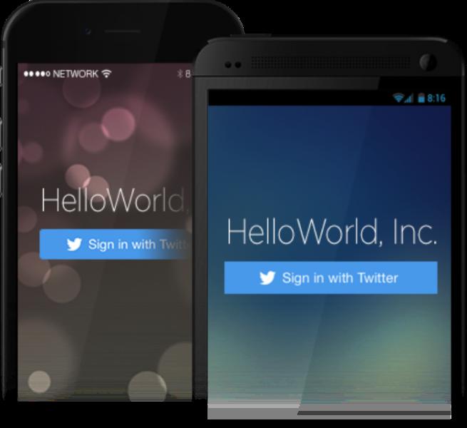 트위터가 개발자 로드쇼 플록(#TwitterFlock)을 아시아 최초로 서울에서 개최합니다
