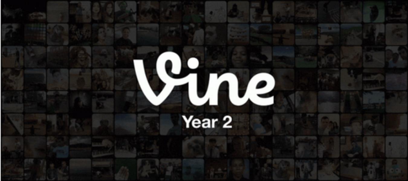 #VineYear2