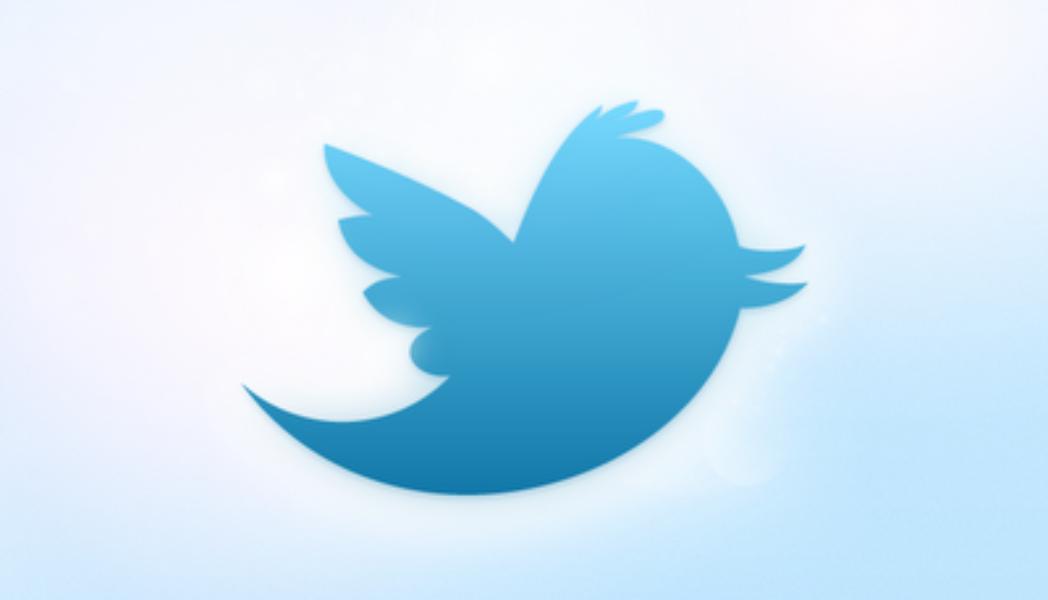 A Better Twitter