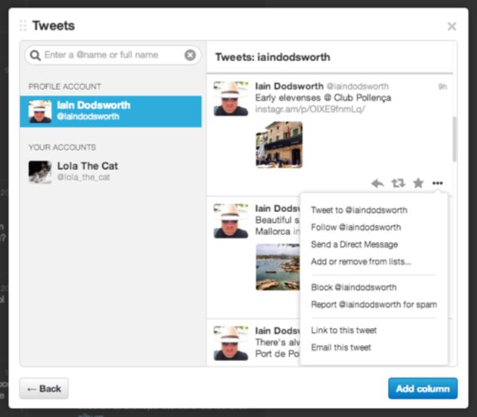 Add_column_tweet_actions