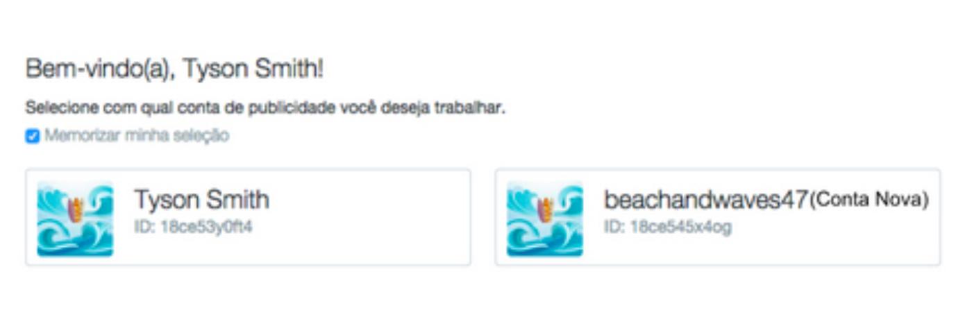 Anunciantes brasileiros agora podem pagar em reais