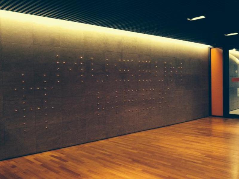 Arranca #MuseumWeek 2015 en todo el mundo