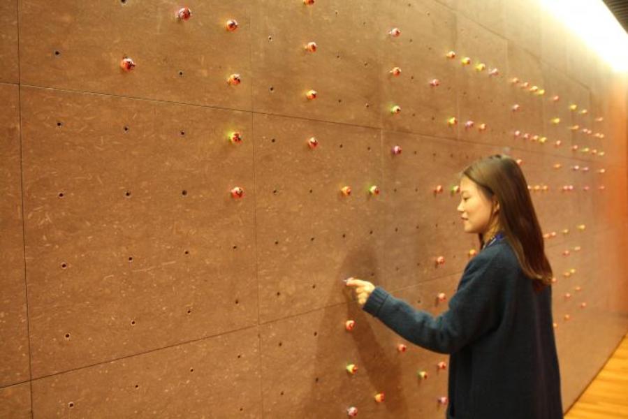 C'est parti pour la #MuseumWeek 2015