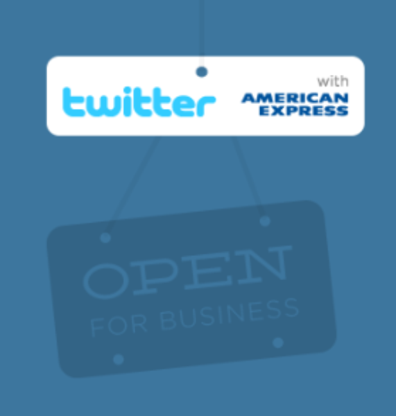 Coming Soon: Twitter Advertising for Small Businesses