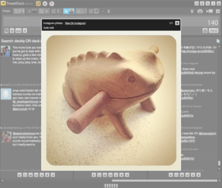 Desktop_-_instragram_preview