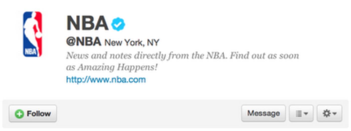 Discover: Basketball