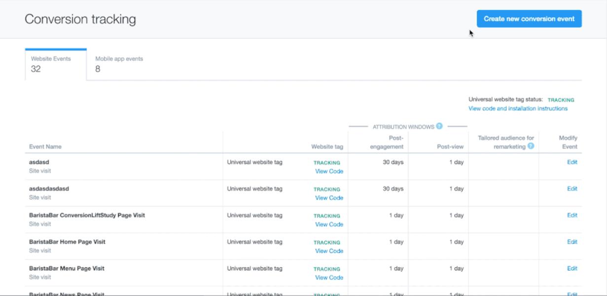 Dos nuevas soluciones para que los anunciantes midan el rendimiento en Twitter