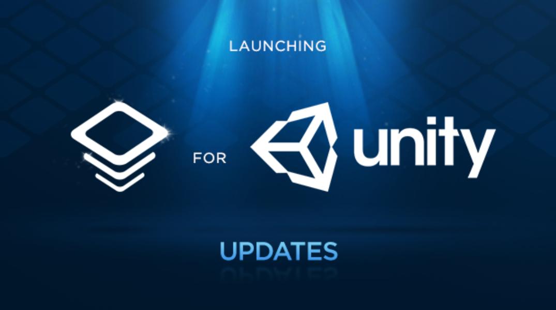 Fabric para Unity: fortalecer desenvolvedores e empresas de games para construir negócios bem-sucedidos