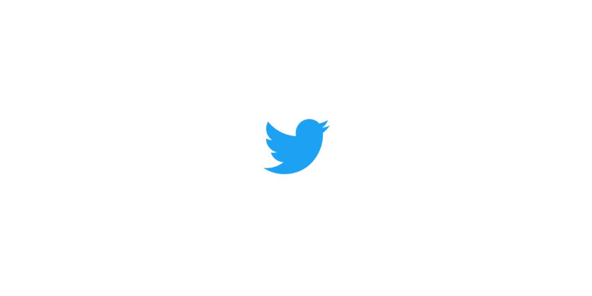 Fêtez le #14Juillet avec l'emoji Twitter