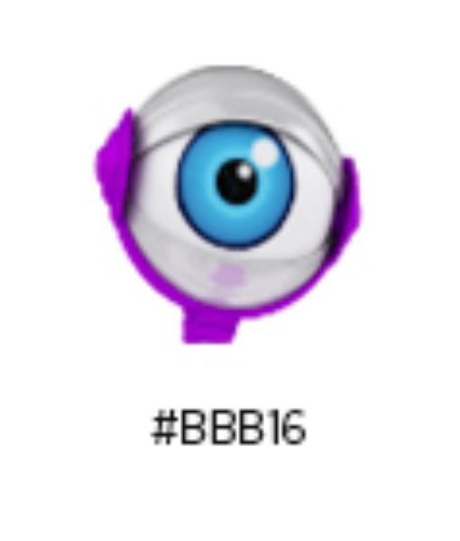 Final do #BBB16 terá Twitter emojis e Moments especiais