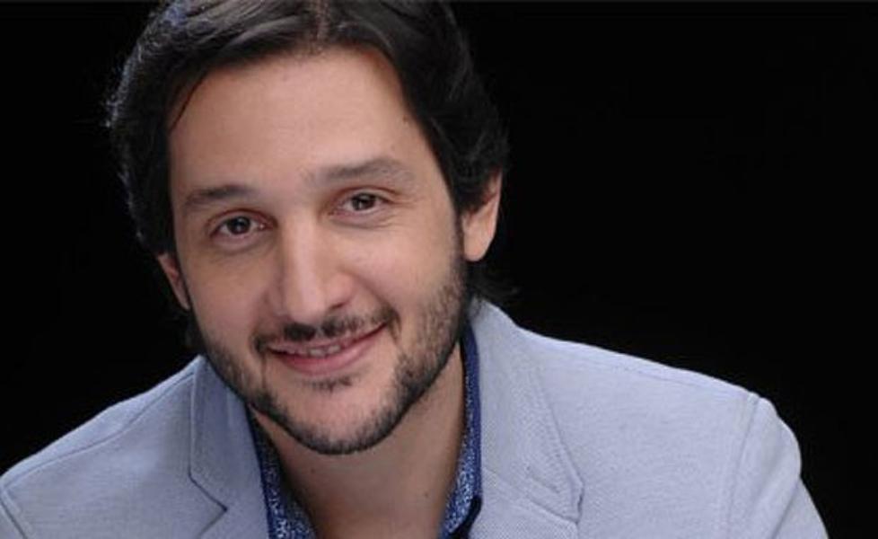 Germán Paoloski comentará partido #ARGvsBEL en tiempo real en Twitter