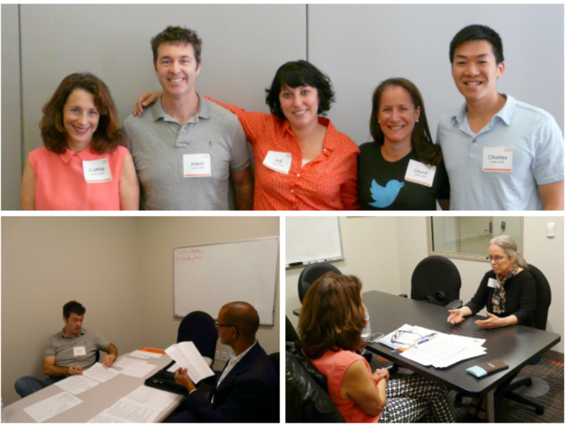 Guest post: helping San Francisco job seekers gain skills