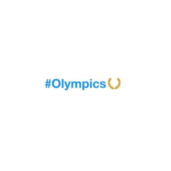 Ikuti Olimpiade 2016 di Twitter, Vine, dan Periscope