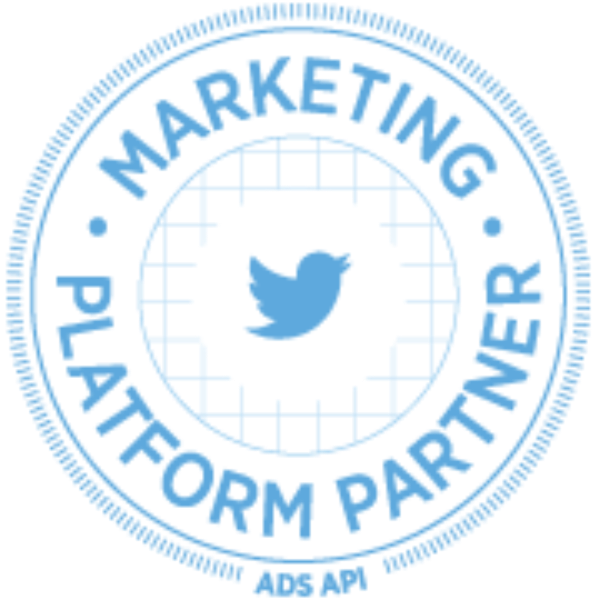 Introducing the Marketing Platform Program