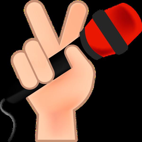 La Voz estrena su Emoji propio en Twitter