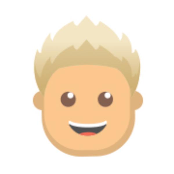 One Direction (@onedirection) とTwitterで最高の週末を過ごしましょう