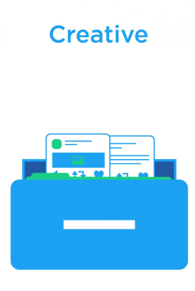 Optimize campaigns at scale using Twitter Ads editor and ad groups
