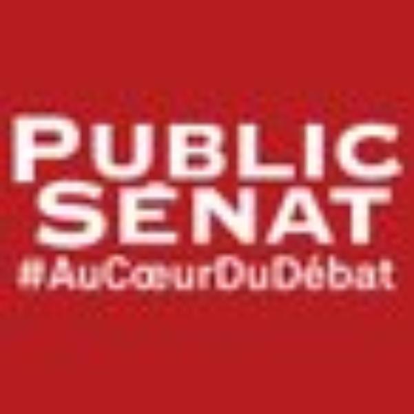 Public Sénat
