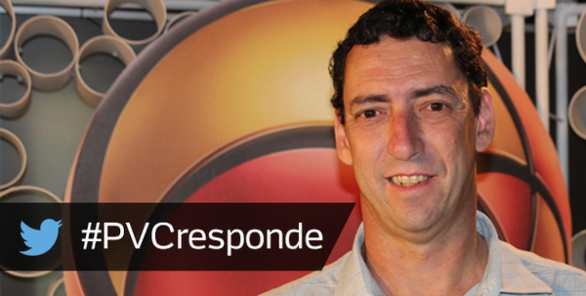 Quais são as chances do seu time em 2015? #PVCresponde!