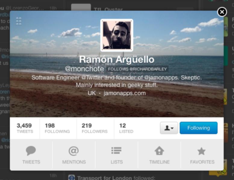 Ramon_profile