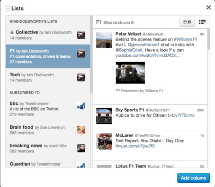 Screen_shot_2012-11-06_at_19