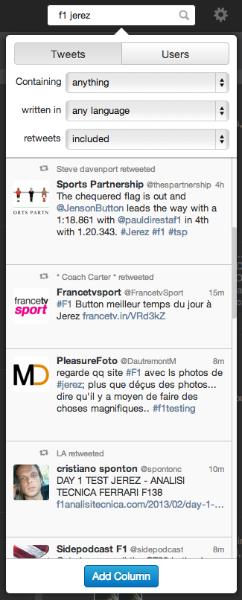 Screen_shot_2013-02-05_at_20