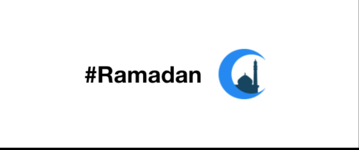 Temukan Nikmat #KebersamaanRamadhan dengan Emoji dan Akun @ramadhan di Twitter