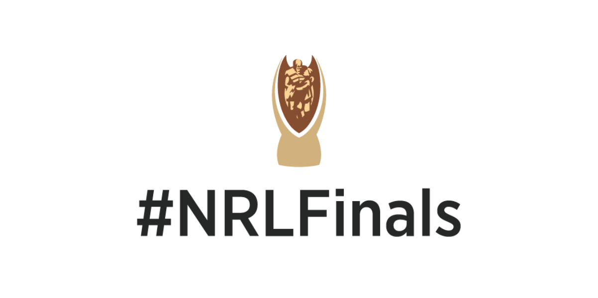 The 2015 #AFLFinals and #NRLFinals kick off on Twitter