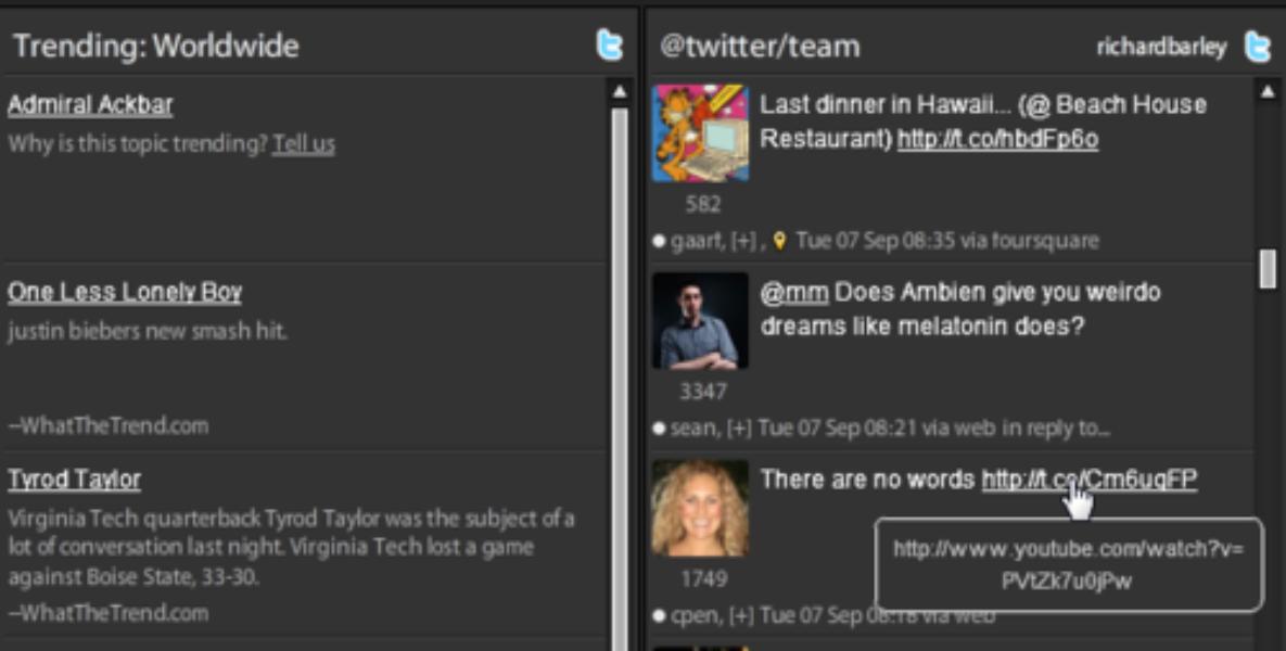 Trending__tco