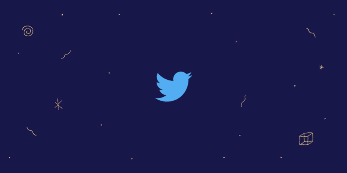 Trouvez et partagez des GIFs encore plus facilement sur Twitter