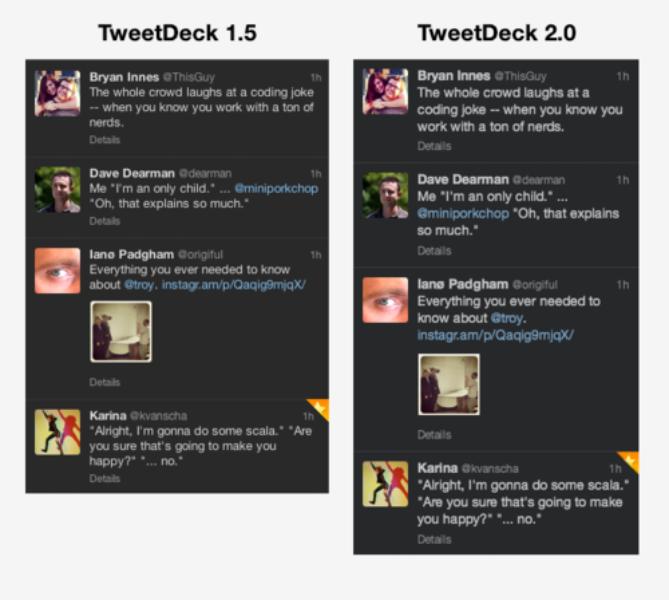 Tweetdeck_type_comparison_2