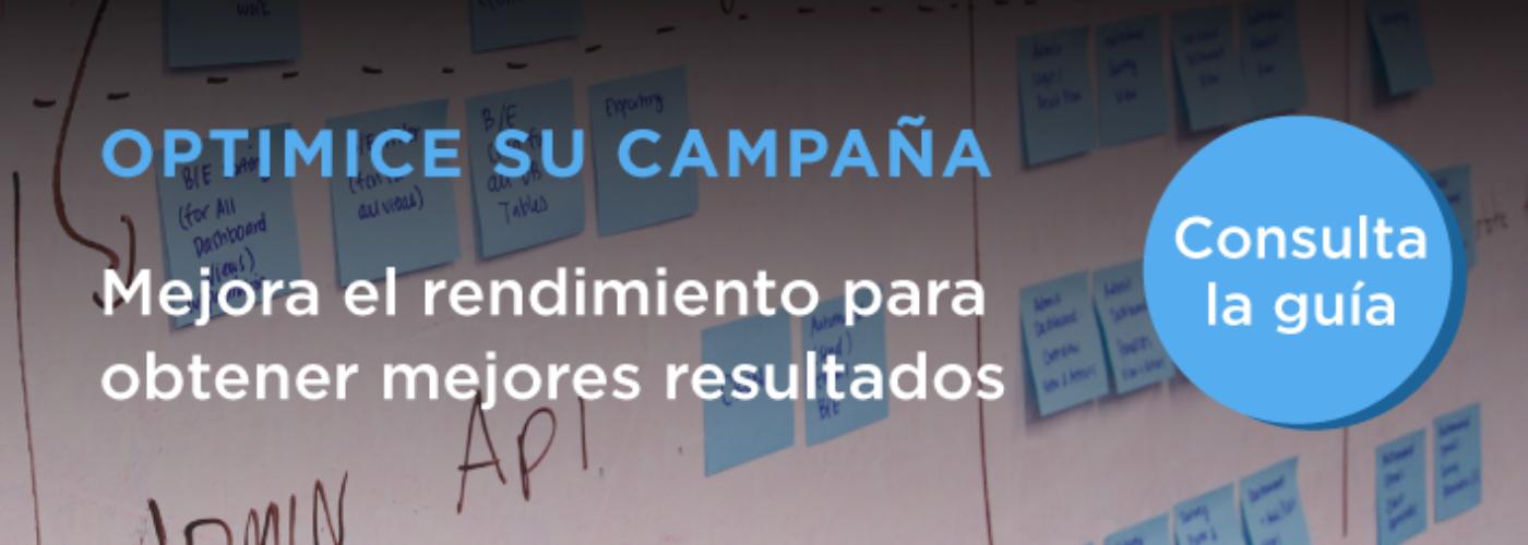 TweetSmarter: consulta las nuevas y prácticas guías para campañas