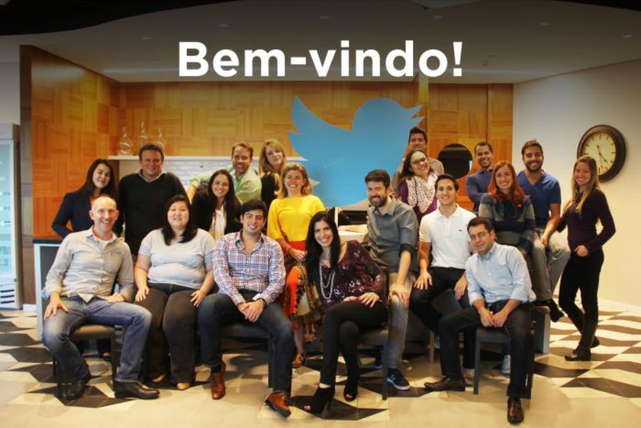 Twitter Ads now available to small and medium-sized businesses in Brazil