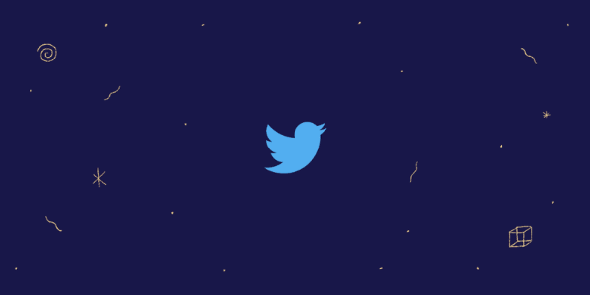 Twitter anuncia botón para buscar y compartir GIFs