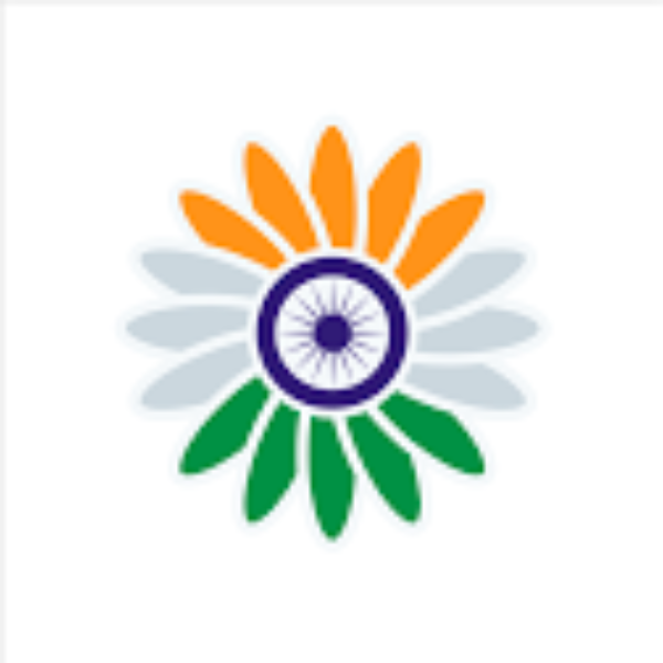 Twitter celebrates India's 67th Republic Day with first-ever #RepublicDay emoji