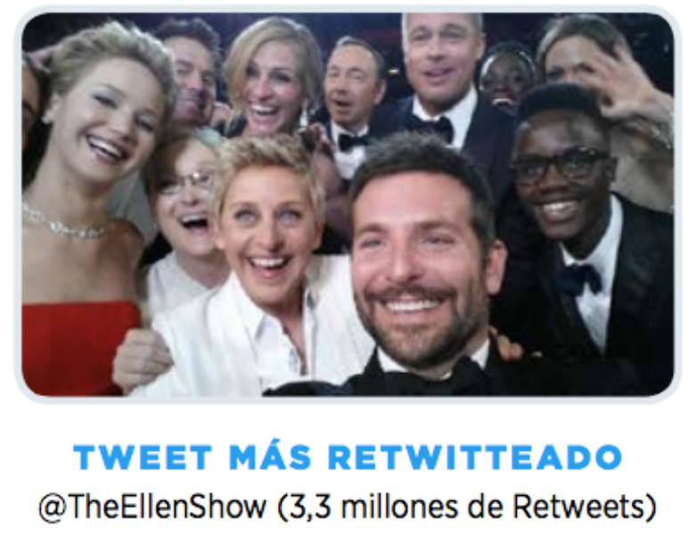Twitter cumple 10 años. ¡Gracias!