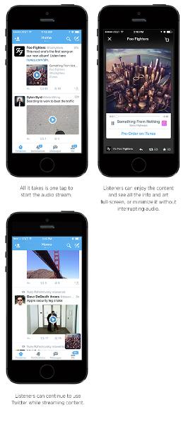 Twitterでより音楽を楽しむための新機能(iTunes編)