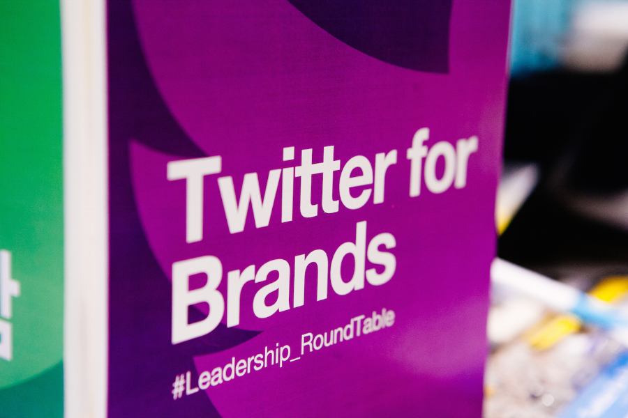 Twitter, '라이브(Live)' 앞세워 기업과 고객간 실시간 대화 이끌어 내며 순항 중
